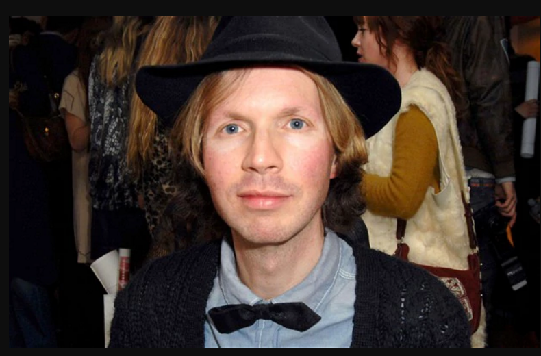Beck Career History